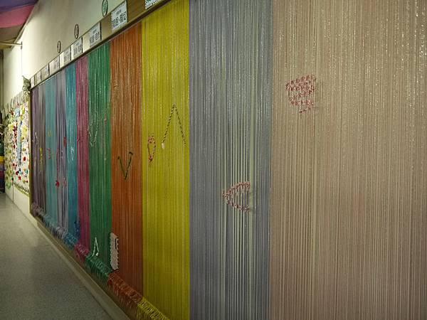 緞帶王織帶文化園區 29