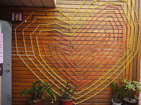 緞帶王織帶文化園區 30