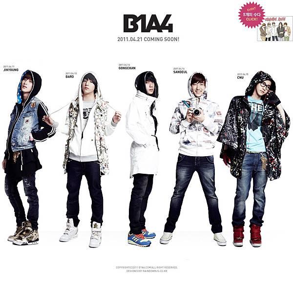 B1A4 2.jpg