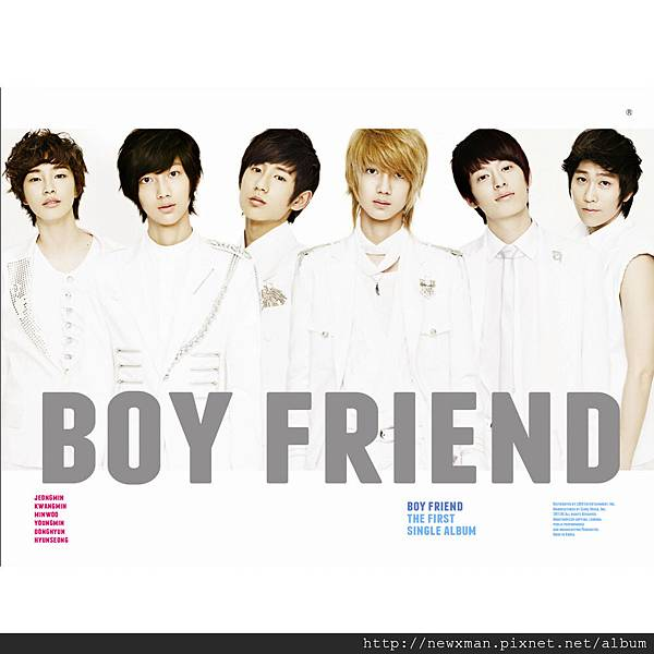 Boy Friend 8.jpg