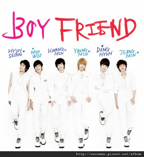 Boy Friend 7.jpg