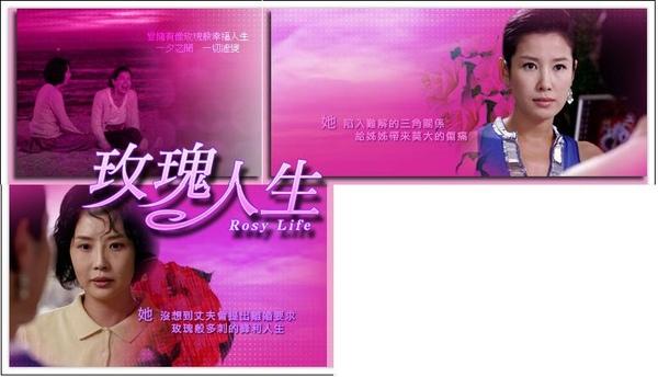 玫瑰人生15.jpg