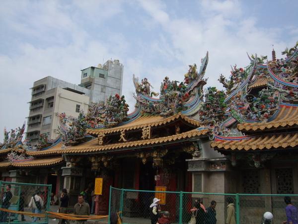 2008-12-14北港 1