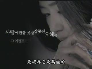 snapshot_006.jpg
