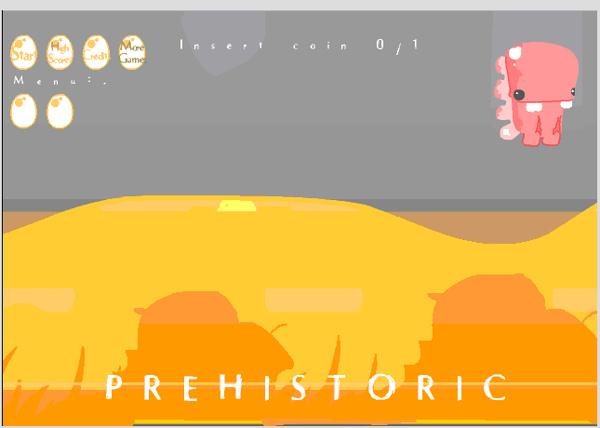 恐龙踩鸡蛋1.bmp