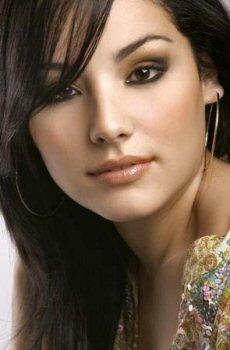 Sarah Riani 1.jpg