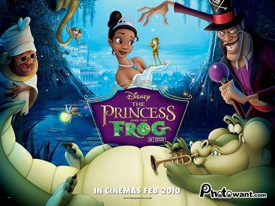 公主與青蛙 1.jpg
