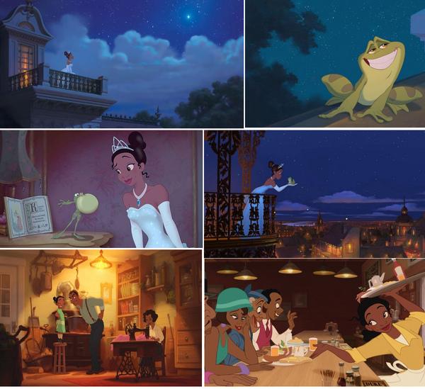 公主與青蛙 7.bmp