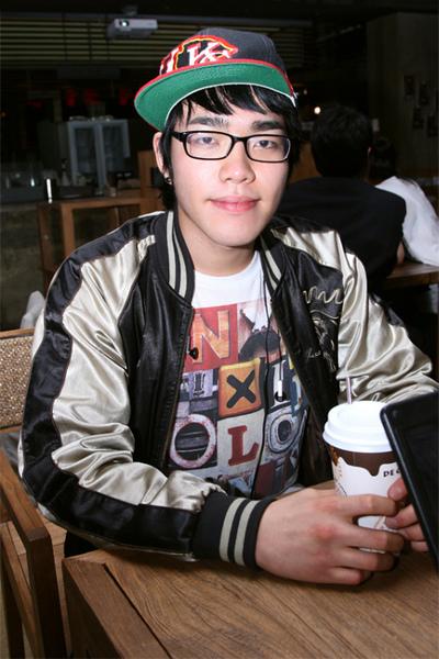 Park Tae Jin 2.jpg