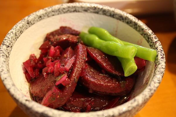 四季豆甜菜.jpg