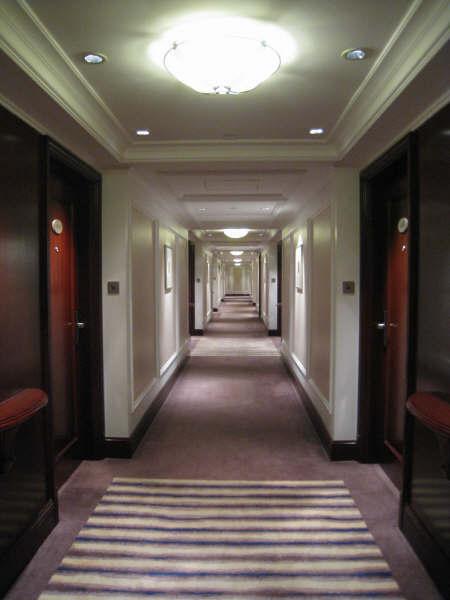 皇都酒店走廊.JPG