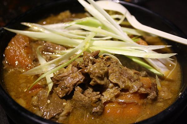 唐辛子牛肉煮 150.jpg