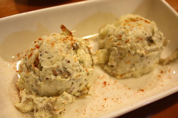 羅勒potato.jpg