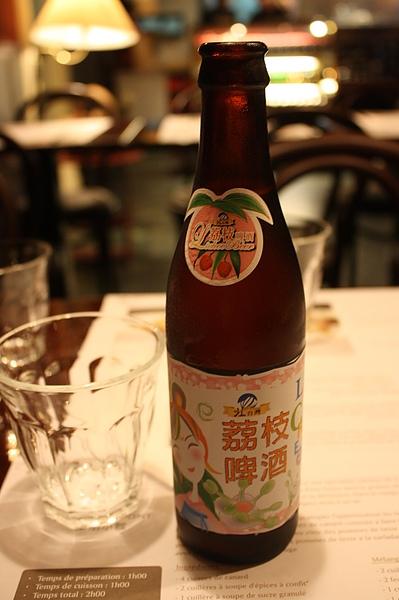 荔枝啤酒$14-.jpg