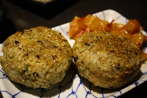 烤鮭魚飯糰90.jpg