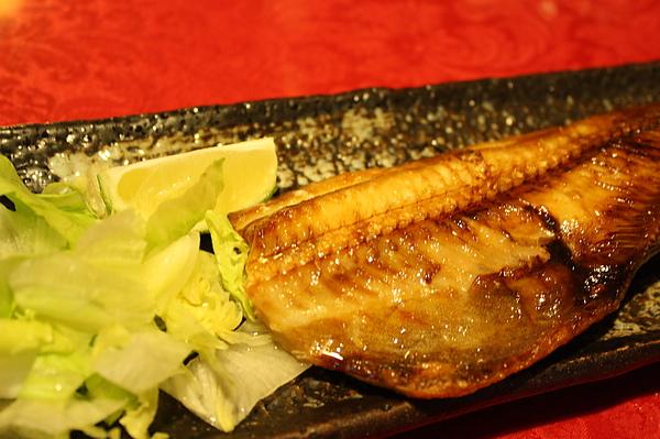 烤花魚$220.jpg