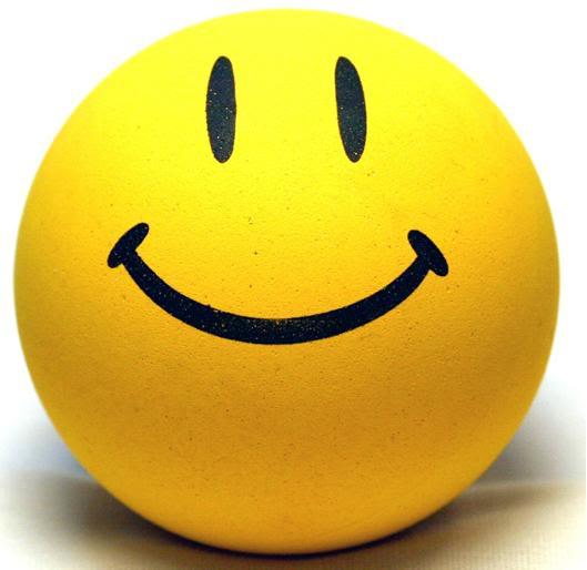 smile073.jpg