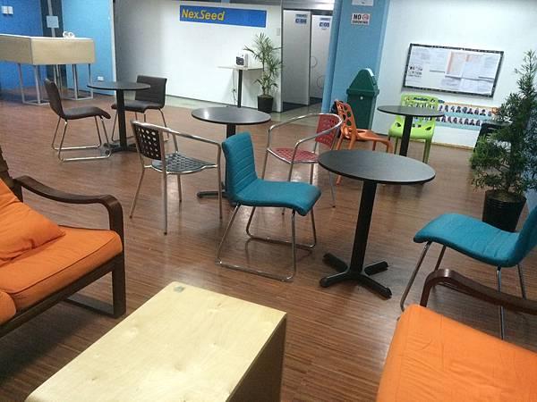 NexSeed_Campus1