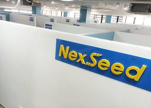 NexSeed_Campus3.JPG