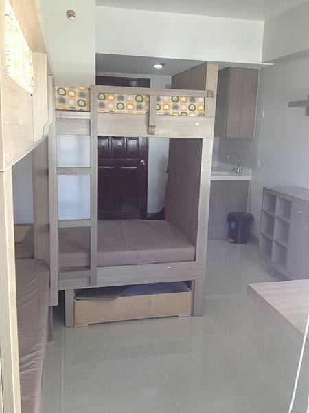 NexSeed_Dormitory3.jpg