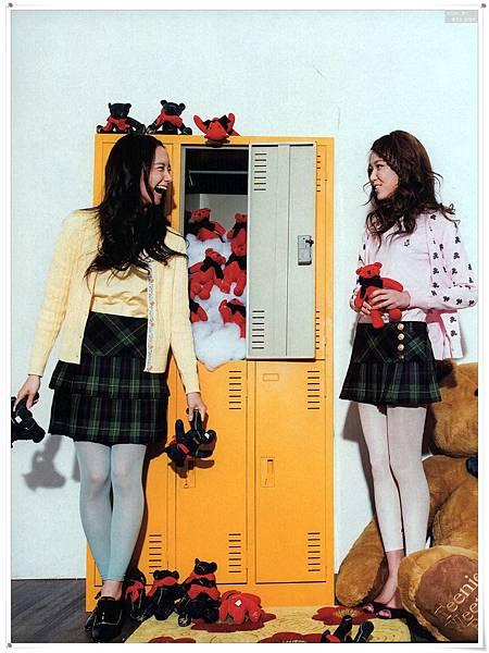 雜誌美照-003