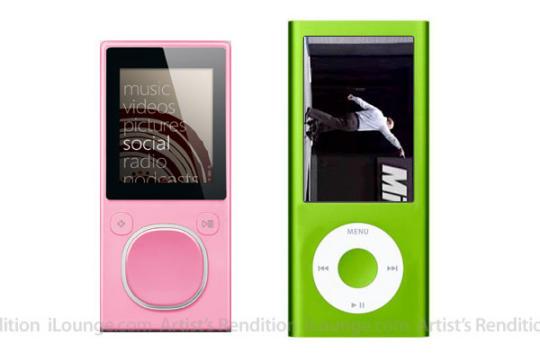 Apple_iPod_Nano_maybe_4G_Zune_iLounge_540x361.jpg