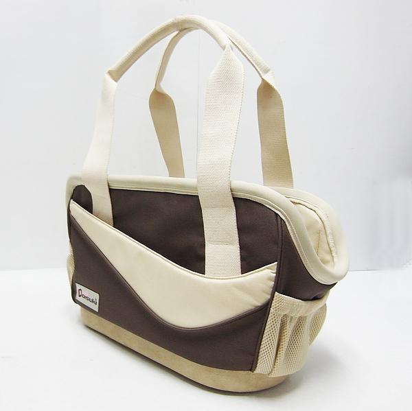 Daisuki購物袋.jpg