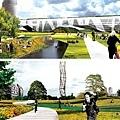 Stan Allen Architect 5