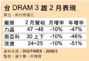 DRAM20080303_1