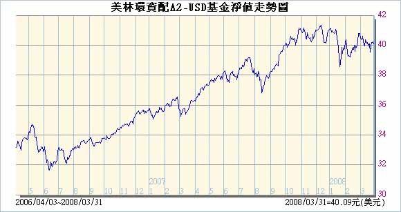 美林環資配USD20080401