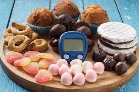 糖尿病隱藏著三個巨大的傷害!.jpg