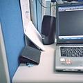 upload.new-upload-7862-LCA -@-Negative0-02-1A(1).jpg