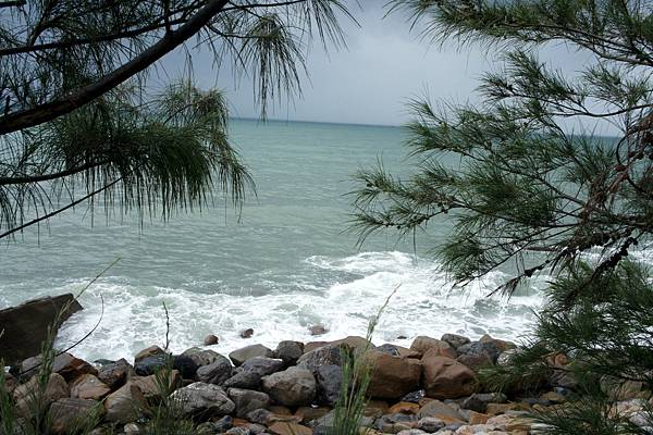 南方~茉莉灣~