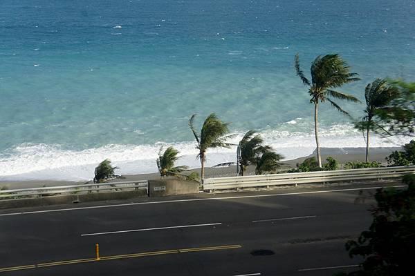 12月~太平洋