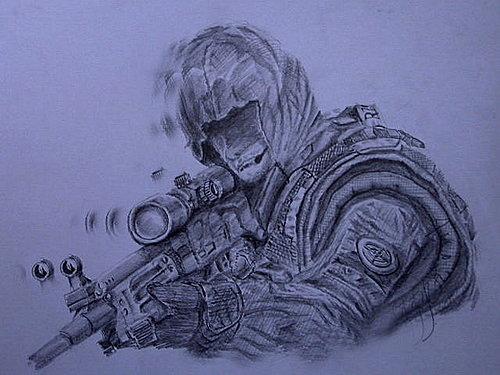 狙擊手.jpg