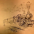 火車.jpg