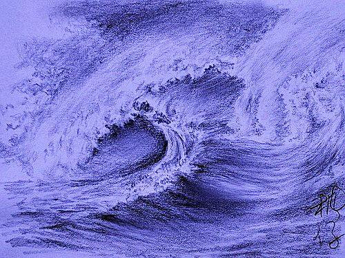 巨浪.jpg