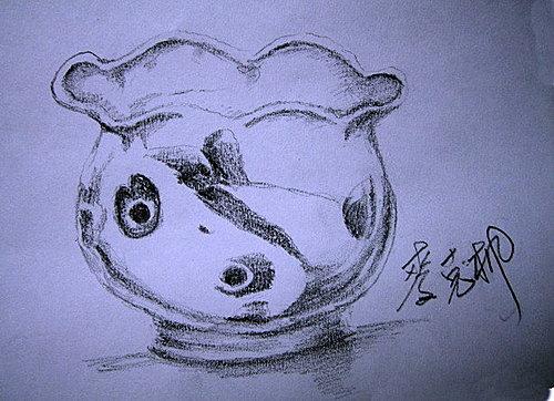 趴趴熊.jpg