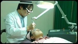 黃錦煒醫師談淨膚雷射去斑