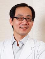 黃錦煒醫師.JPG