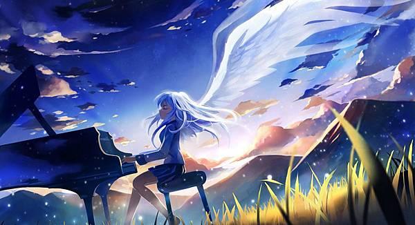 Ange 原圖l.jpg