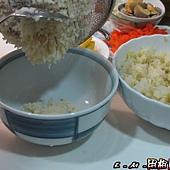 自製養生沙拉015