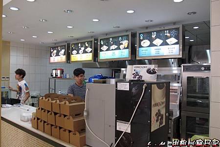 台風烤雞_001.jpg