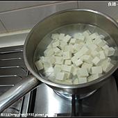 麻婆豆腐03.jpg
