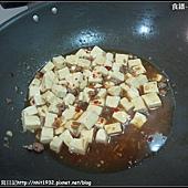 麻婆豆腐09.jpg