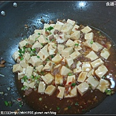 麻婆豆腐10.jpg