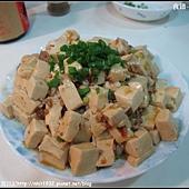 麻婆豆腐11.jpg
