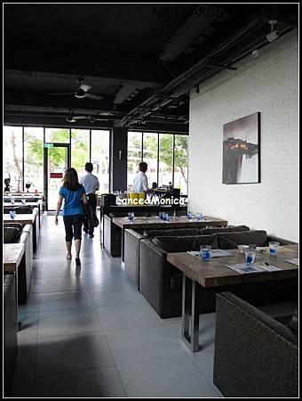 nini庭園餐廳00002.jpg