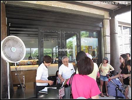 nini庭園餐廳06.jpg