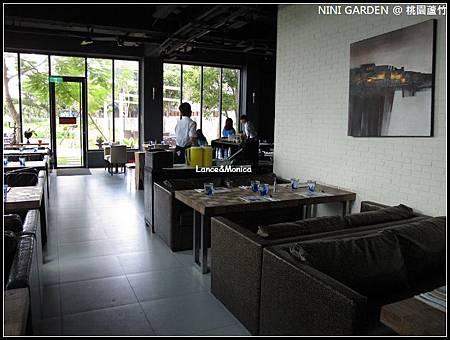 nini庭園餐廳07.jpg